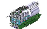 DRDO, Air Independent Propulsion System