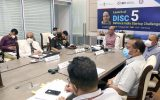 Defence India Startup Challenge 5.0, DISC 5.0, iDEX, iDEX4Fauji.